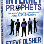 Free eBook version of Internet Prophets