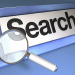 job-search-engines